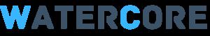 Watercore Logo