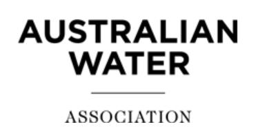 Watercore is a member of the Australian Water Association