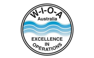 Watercore is a member of the Water Industry Operators Association of Australia