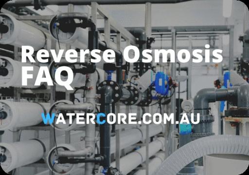 Reverse-Osmosis-FAQ