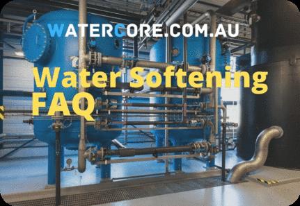 Water-Softening-FAQ